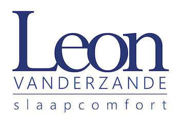 Leon van der Zande Logo
